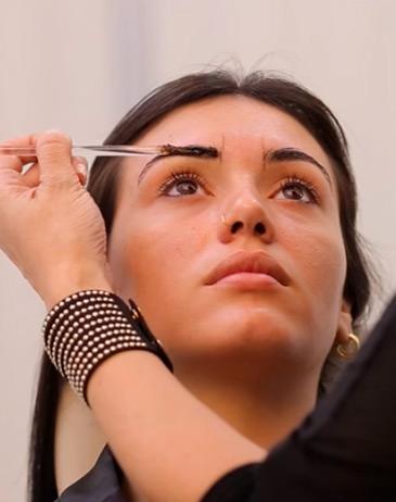 Hintz - Cosmetics ::